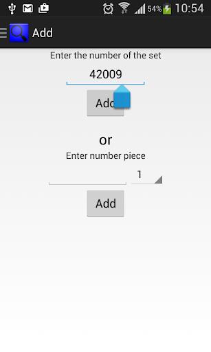 玩休閒App|史努比的乐高砖免費|APP試玩