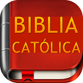 Biblia Católica AT