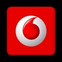 MyVodafone Romania icon