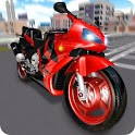Driving Fever 2 – Ultimate Bike Simulator icon