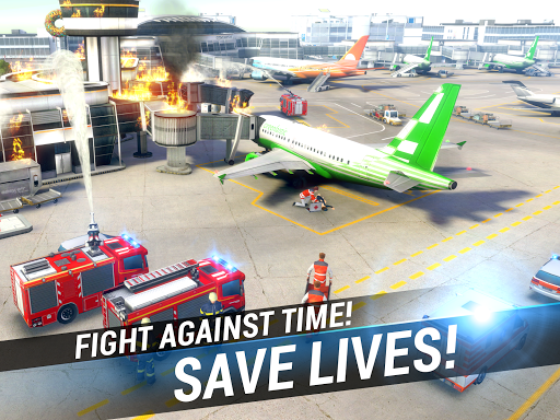 EMERGENCY HQ - free rescue strategy game apkmr screenshots 9