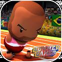 Smoots Rio Summer Games icon