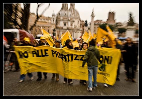 Giallo Manifestato di emanuela0476