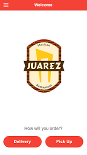 Juarez Mexican Food - náhled