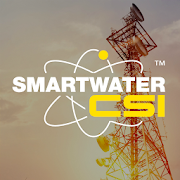 SmartWater Cell Site Registration USA