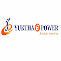 Yuktha ePower icon