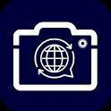 Camera Translator (Pro) 2019 All languages icon