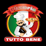 Pizzeria Tutto Bene APK icon