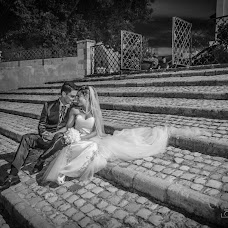 Wedding photographer Simone Santarelli (SimoneSantarell). Photo of 27.10.2016