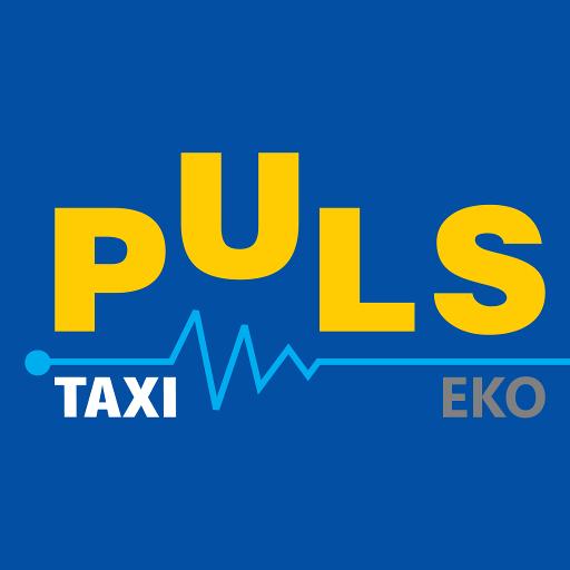 Puls Taxi Toruń