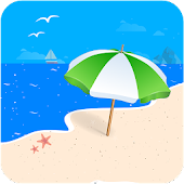 Beach Explorer - beachSnapp