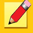Notes2Go icon