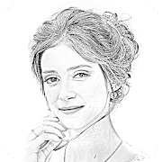 Pencil Sketch - Sketch Photo Maker & Photo Editor