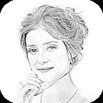 Pencil Sketch - Sketch Photo Maker & Photo Editor 2.2 (Pro)