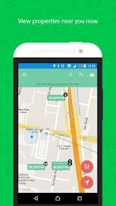 FindYourSpace Thailand screenshot 7