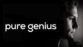 Pure Genius thumbnail
