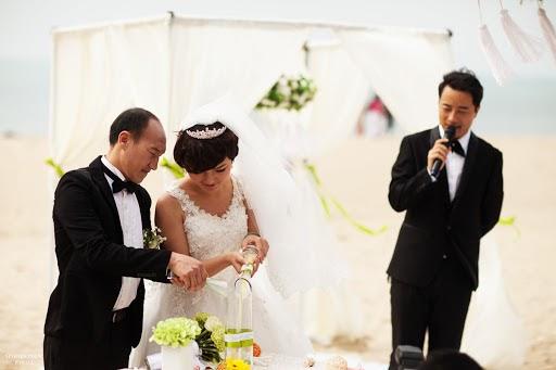 ช่างภาพงานแต่งงาน Kirill Spiridonov (spiridonov72) ภาพเมื่อ 27.02.2014