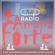 Rádio Amapá Forte Download for PC Windows 10/8/7