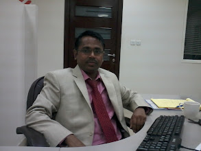 Photo: In Office 2013