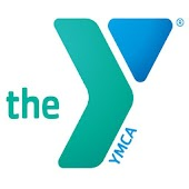 Illinois Valley YMCA Schedule