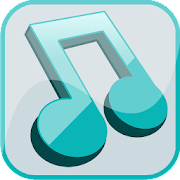 Projota best songs & lyrics. APK