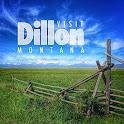 Visit Dillon, Montana icon