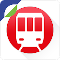 Barcelona Metro TMB Map &Route