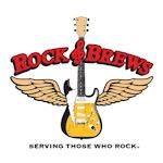 Rock & Brews Los Cabos