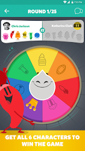 Trivia Crack (No Ads) 2.52.0 (Paid)