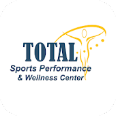 TOTAL Sports Performance