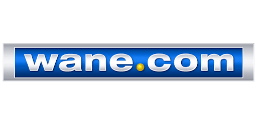 WANE 15 - News and Weather - Apps on Google Play