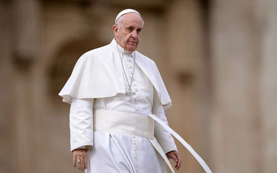 pope1-thumb-large-thumb-large-thumb-large-thumb-large.jpg