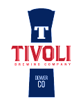 Tivoli Bohemian Girl Pilsner