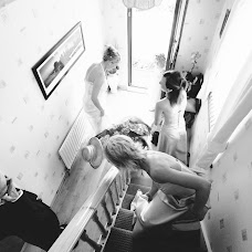 Wedding photographer Melissa Wright (melissawright). Photo of 27.08.2014