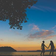 Fotógrafo de casamento Eder Rodrigues (ederrodrigues). Foto de 06.07.2015