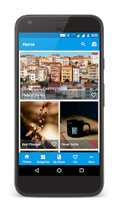 Everyday Wallpaper Pro (Ad – Free) 2.8.11 APK Mod Latest Version 3