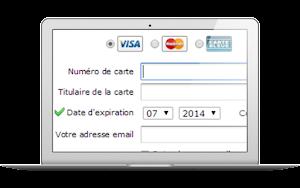 hipay-micropaiement-cartes-bancaires-2