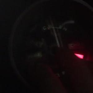 サニートラック  平成5年デラックスロングのカスタム事例画像 のすけさんの2019年01月16日23:09の投稿