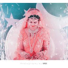 Wedding photographer Sur Sree (SurOSree). Photo of 14.03.2017
