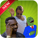 memes stickers whatsticker for whatsapp APK