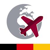 Tải Sicher Reisen miễn phí