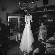 Wedding photographer Marius Ilincaru (ilincaru). Photo of 25.01.2015