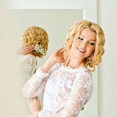 Wedding photographer Tina Vinova (vinova). Photo of 31.03.2017