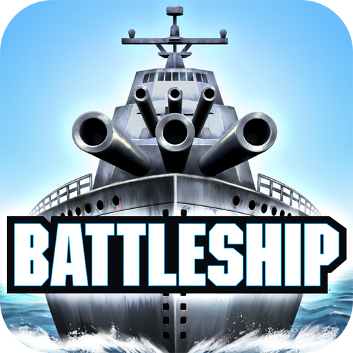 Download BATTLESHIP: Official Edition