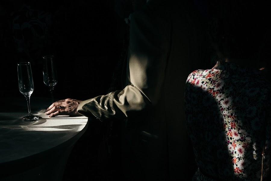 Свадебный фотограф Артем Виндриевский (vindrievsky). Фотография от 05.10.2019