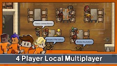 The Escapists 2: Pocket Breakoutのおすすめ画像2