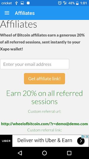 Wheel of bitcoin apk download : Bitcoin kopen met ideal zonder account