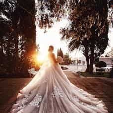 婚禮攝影師Denis Vyalov(vyalovdenis)。29.04.2019的照片