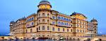 Noor Mahal Hotel in Karnal | Banquet in location