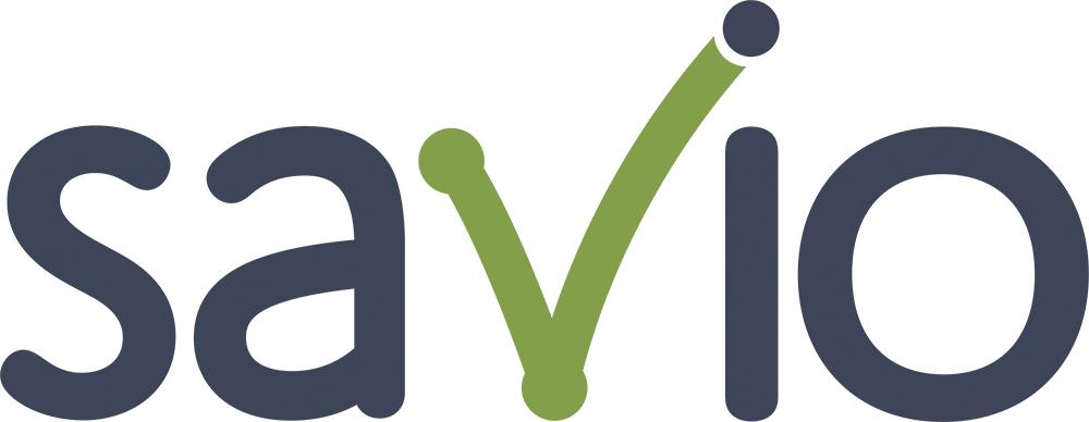 Savio Logo